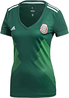 mexico wc jersey