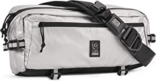 chrome kadet bag