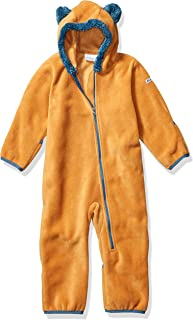 Best tiny baby outfits boy Reviews