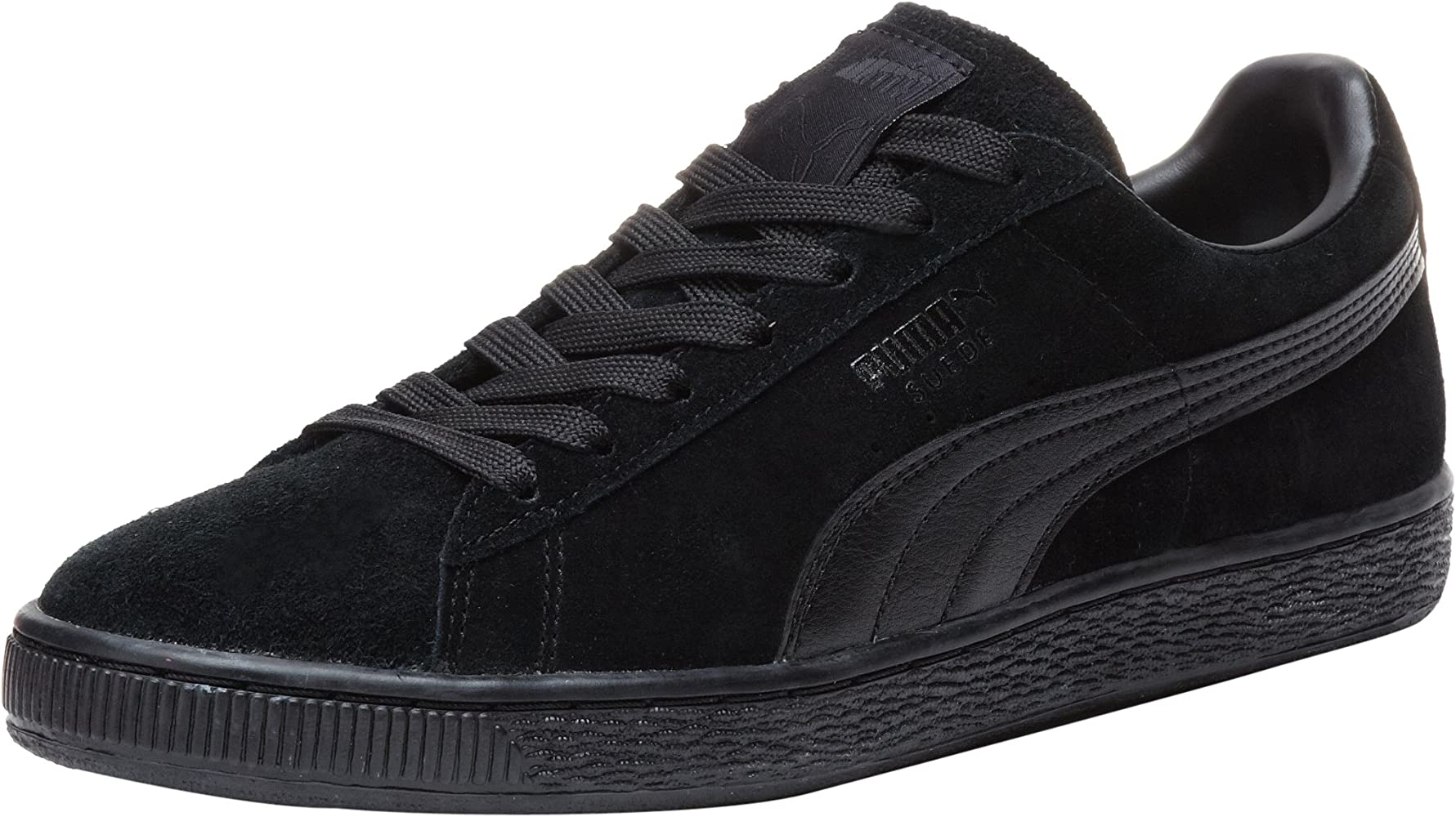 PUMA Suede Suede Classic LFS Sneaker