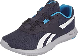 Reebok Reago Essential 2 Mens Sneaker Cross Trainer