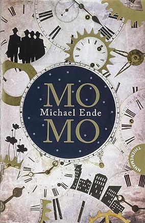 oo by Michael Ende