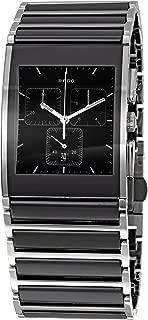 Men's RADO-R20849152 Integral Chronograph Watch