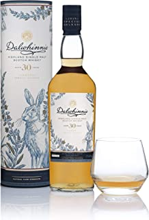 Dalwhinnie Special Release 2019, 30 Jahre Single Malt Whisky 1 x 0.7 l