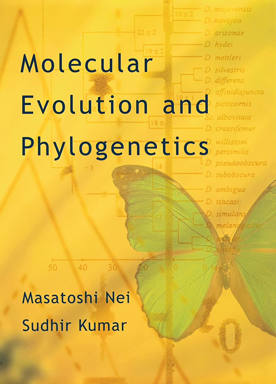 ポジションファランクス奇跡Molecular Evolution and Phylogenetics (English Edition)