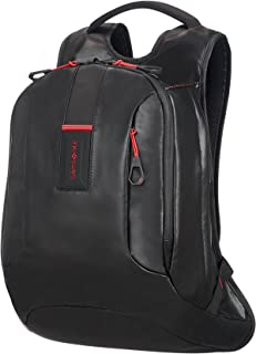 Samsonite Paradiver Light Mochila tipo casual, M (40 cm 16 L