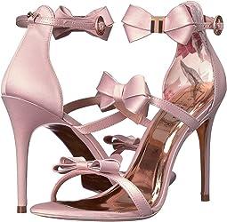 Nuscala Stiletto Sandal