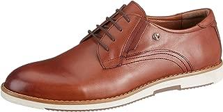 Cacharel Erkek Antik Hazır Taban Moda Ayakkabı