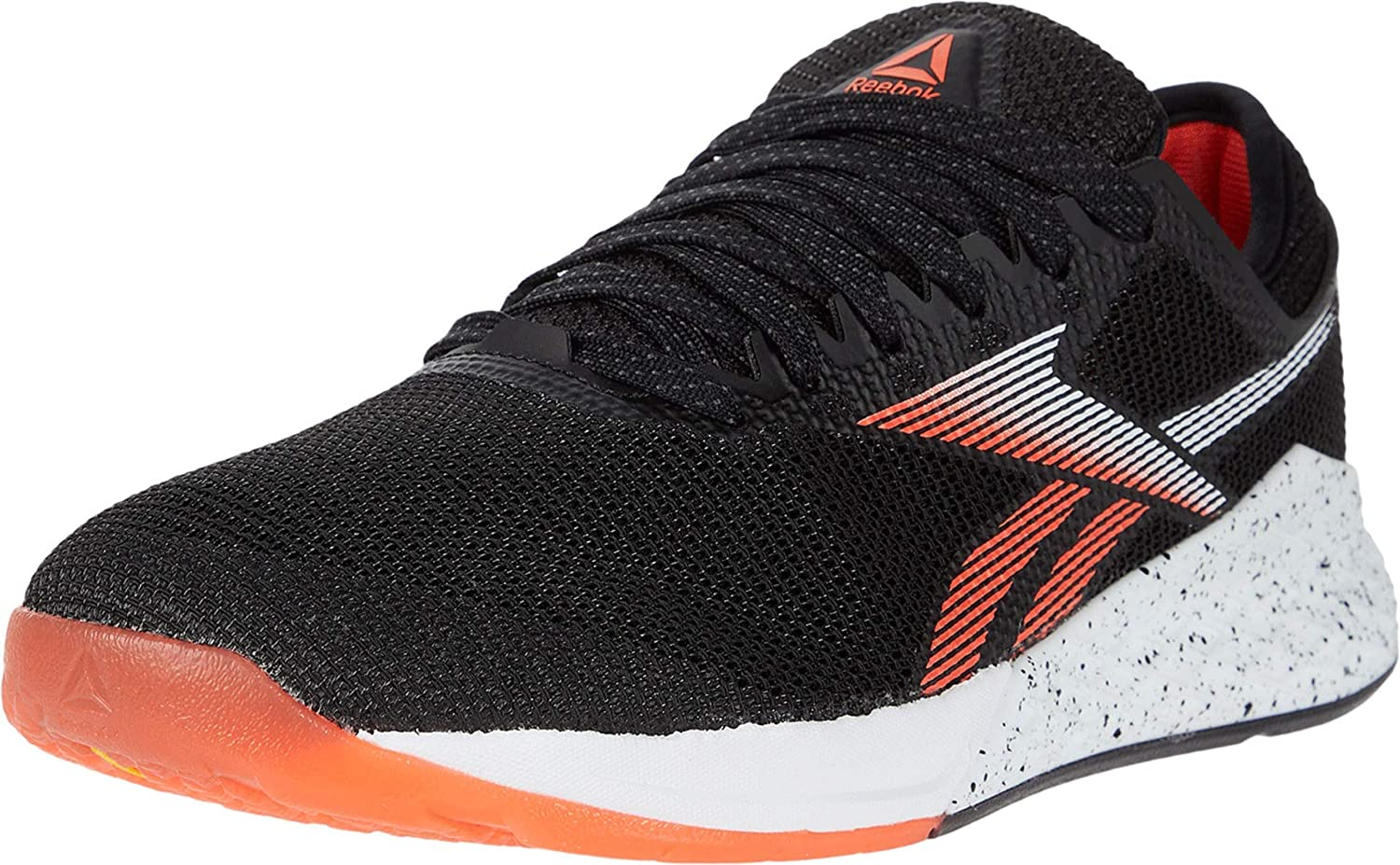 Special sale item Directly managed store Reebok Men's Nano Trainer Cross 9