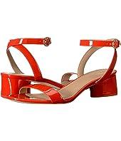 Tory Burch - Elizabeth 40mm Sandal
