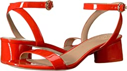 Tory Burch - Elizabeth 40mm Sandal