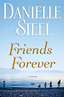 Best forever friends diary 2019 Reviews