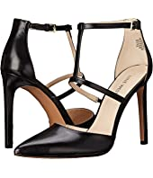 Nine West - Tornaydo