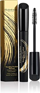 Elizabeth Arden Standing Ovation Mascara Intense, Black, 8.2ml