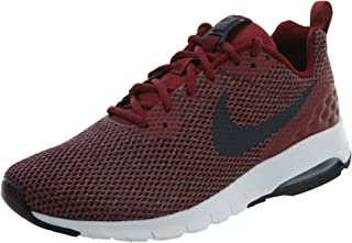 Nike Men's Air Max Motion Low Cross Trainer