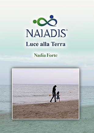 Naiadis