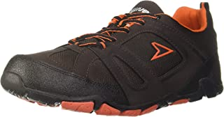 Power Men's Jason Running Shoes