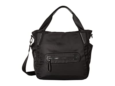 Sol and Selene All Day (Black) Bags