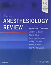 Best consults in obstetric anesthesiology Reviews