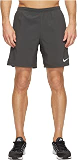 Mens Running Pull On Shorts
