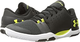 Under Armour - UA Limitless TR 3.0