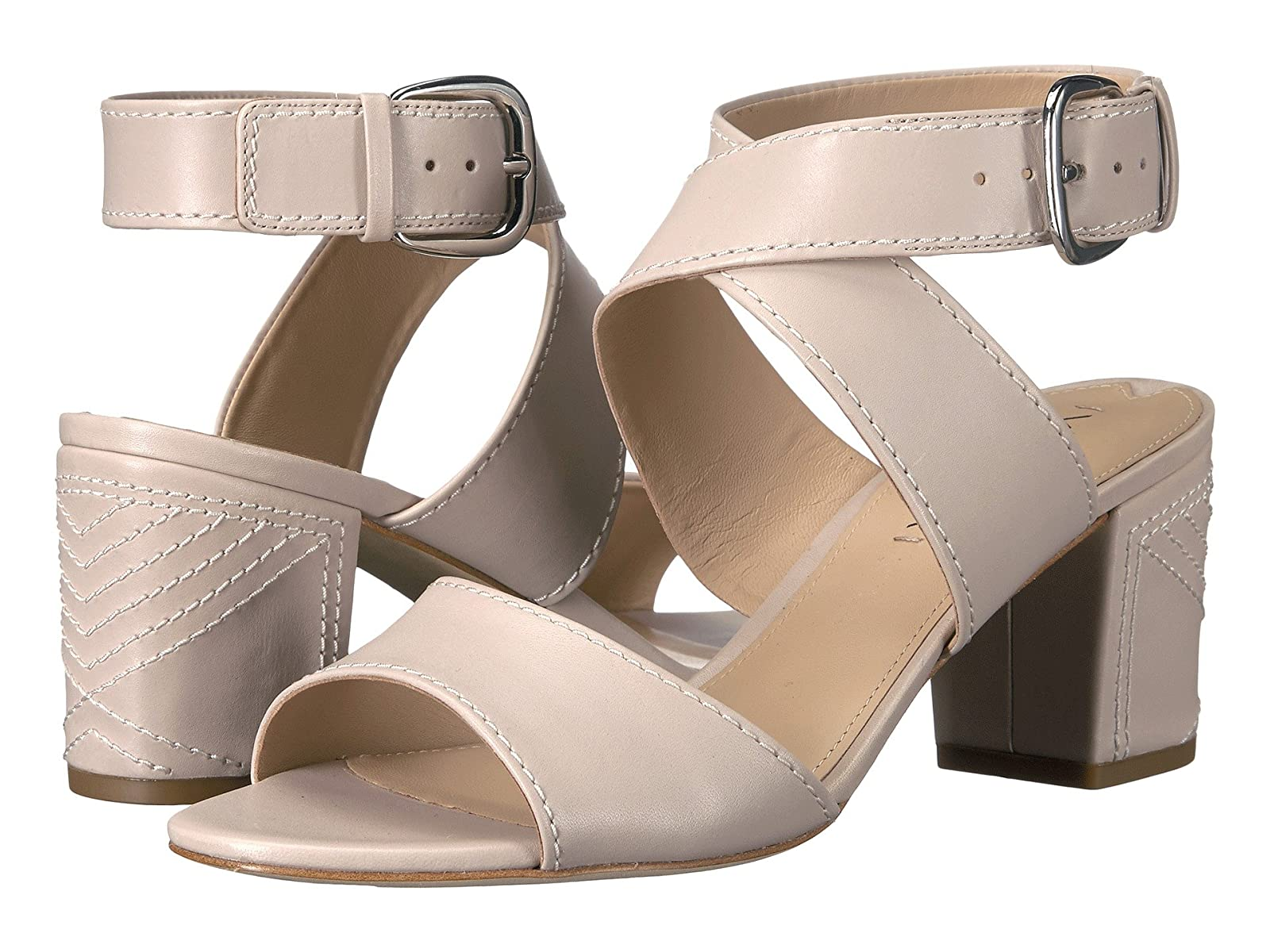 Via Spiga Carson2Cheap and distinctive eye-catching shoes