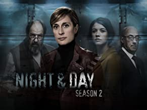 Night & Day - Season 2