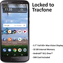 Best galaxy j7 tracfone Reviews