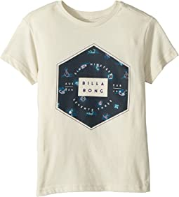 Access T-Shirt (Toddler/Little Kids)
