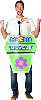 Officially Licensed - The Price is Right - Showcase Showdown Costume