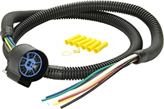 POLLAK 11-998 4' Pigtail Wiring Harness
