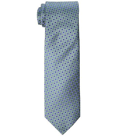 Eton Square Tie