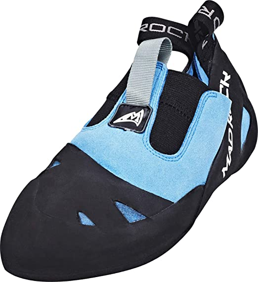 Mad Rock Remora Climbing Shoes