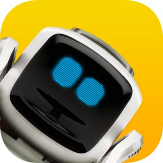 Best cozmo app android Reviews