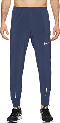 Flex Essential Running Pant