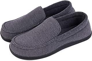 Best dg shoes india Reviews