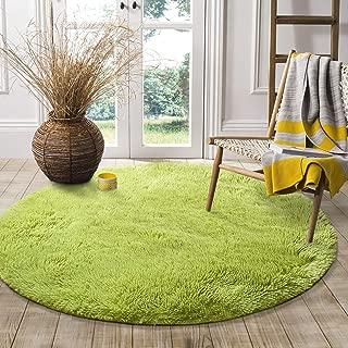 Best aqua green carpet Reviews