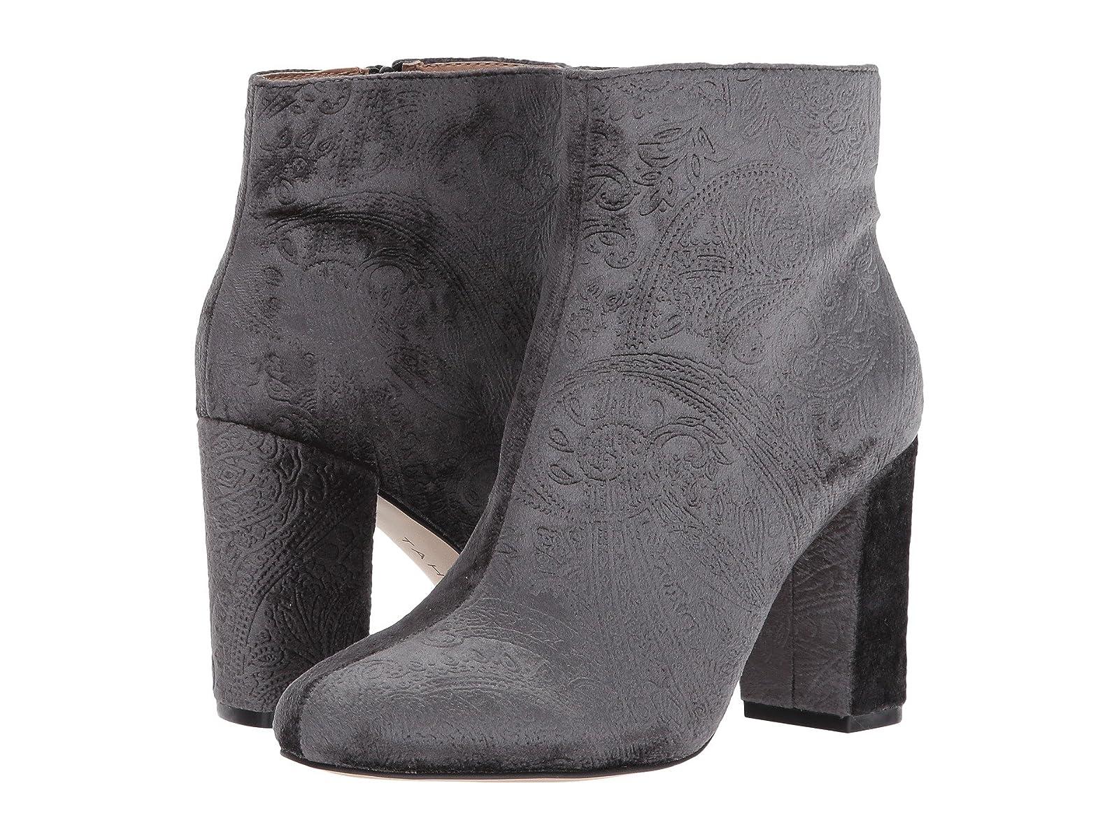 Tahari SelenaCheap and distinctive eye-catching shoes