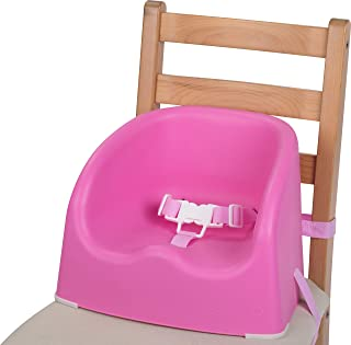 Safety 1st Essential Booster - Pink