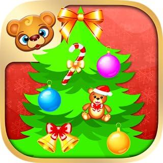 Amazon.es: the funny tree: Apps y Juegos