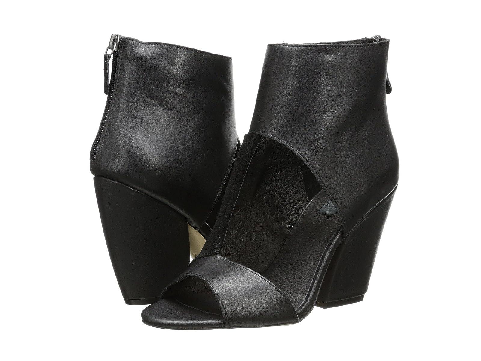 MIA MLE - RogueCheap and distinctive eye-catching shoes