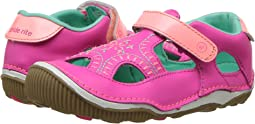 Stride Rite - SRT Callie (Toddler)
