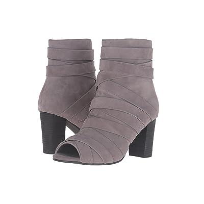 Sbicca Arioso (Grey) Women