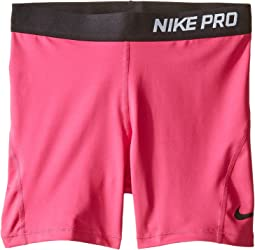 "Pro Cool 4"" Training Short (Little Kid/Big Kid)"