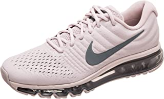 Air Max 2017 Se Mens Running Trainers Aq8628 Sneakers Shoes