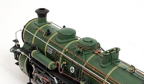 OC 54002 BR-18 (Bavarian Dream) Lokomotive 1 32