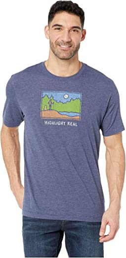 Highlight Reel Cool T-Shirt