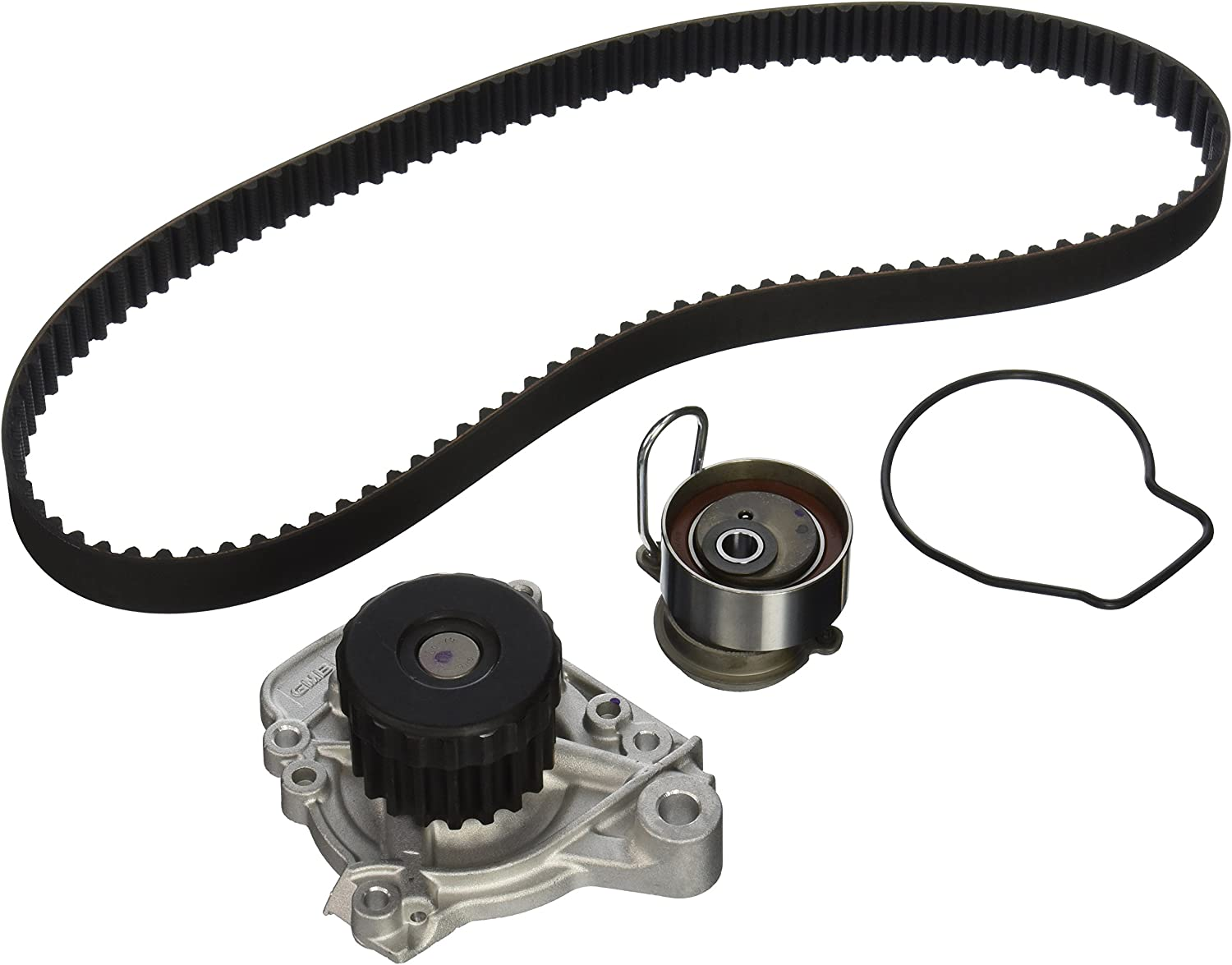 Rapid rise Dayco WP312K1A Timing Kit Belt Many popular brands