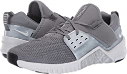 befff900316fa Cool Grey Pure Platinum Wolf Grey Black