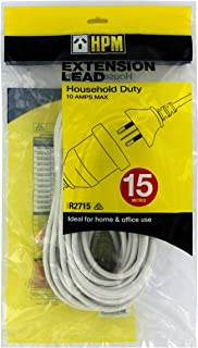 HPM Extension Lead (R2715)